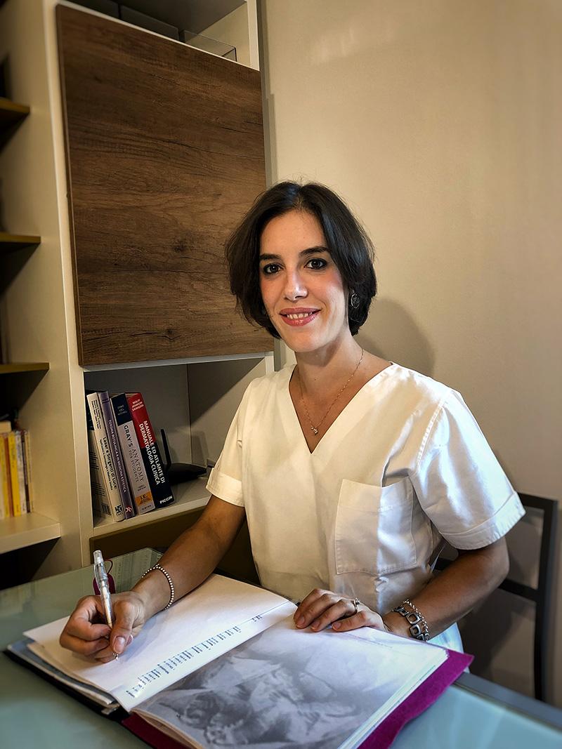 Medico Estetico Modena